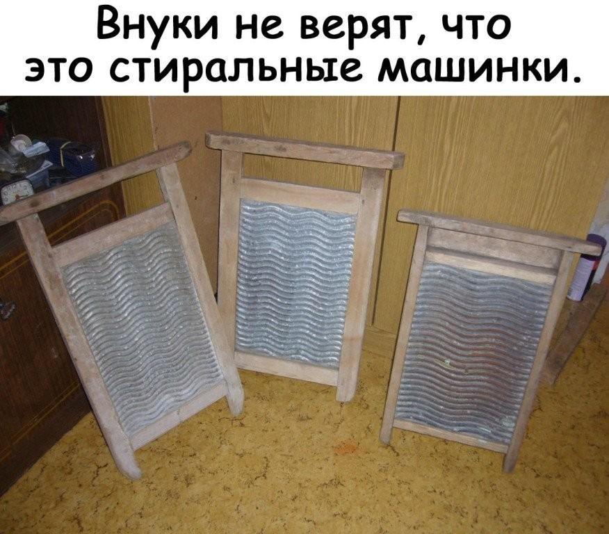 https://sun6-5.userapi.com/c635106/v635106681/18946/FPgjixgLIxI.jpg