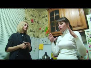 Собачья жизнь отзывы о фильме критиков