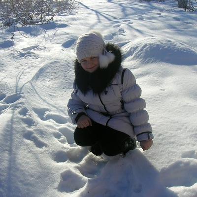 Оксана Васько, 29 января 1999, Бучач, id180379464
