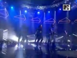 P. Diddy feat. Cassie - Come To Me (Live)