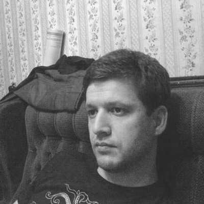 Валентин Мошкин-Рассохин, 21 февраля , Кстово, id164951534
