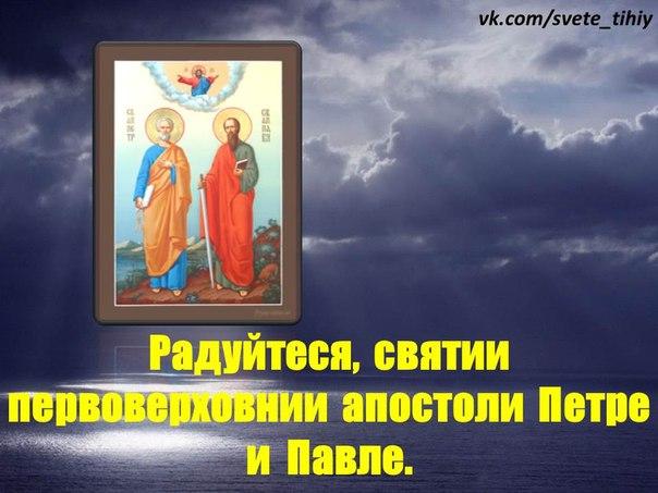 http://cs421319.vk.me/v421319891/70d8/EZy8a6NUe7c.jpg