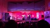 Tony Macalpine Trio Drum Fest 2018 Opole