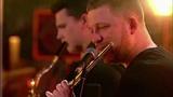 Marimba Plus - Иерусалим (ТВ Культура) 09.03.19