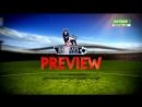 Barclays Premier League 38➪ 08.05.2014