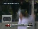 Ronaldinho-Milan Серия А lematch roma 1calcio0809 ronaldinho10 com