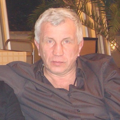 Сергей Лысенко, 31 августа , Сумы, id202433638