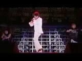 Yamashita Tomohisa - Gomen Ne Juliet