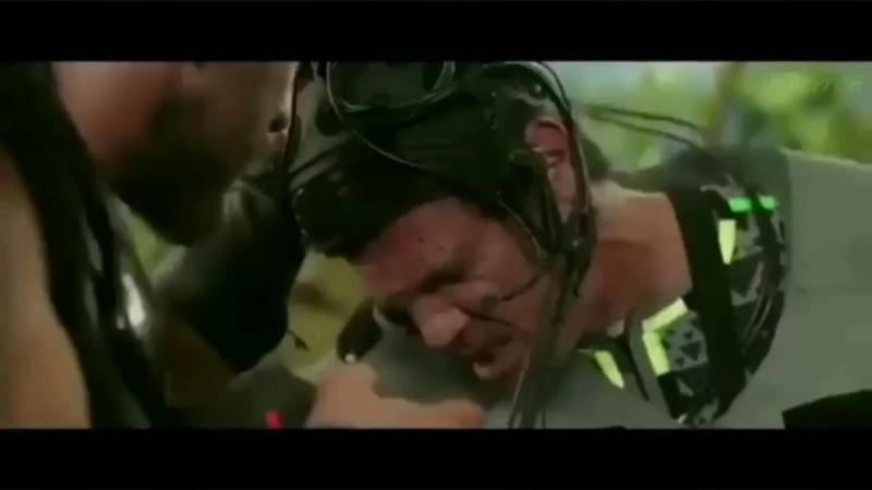 Спецэффекты Войны Бесконечности 1280x720 3,78Mbps 2018-06-20 00-27-27.mp4