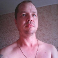 Анкета Александр кирпич