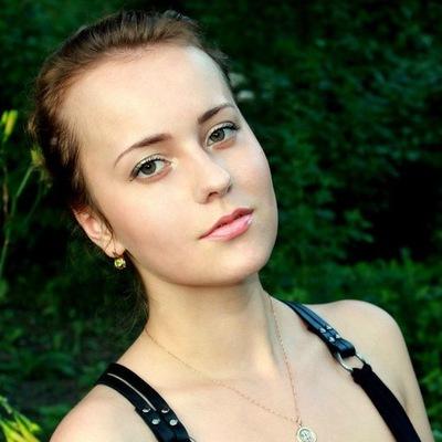Екатерина Самойлова, 2 июля 1992, Лотошино, id191608594