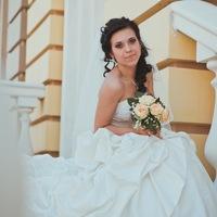 Лина Нестерова