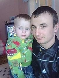 Андрій Пешич, 21 июня 1990, Иршава, id219909791