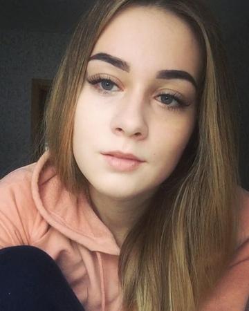 Rita_ova video