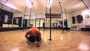Gabri Pole Pole Art video entry 2016