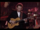 Lee Ritenour &amp Friends ( live from the Cocoanut Grove ''90 ) volume 1, 2