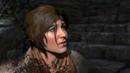 Rise of the Tomb Raider 76 Продолжаем Планетарий Путь Бессмертных