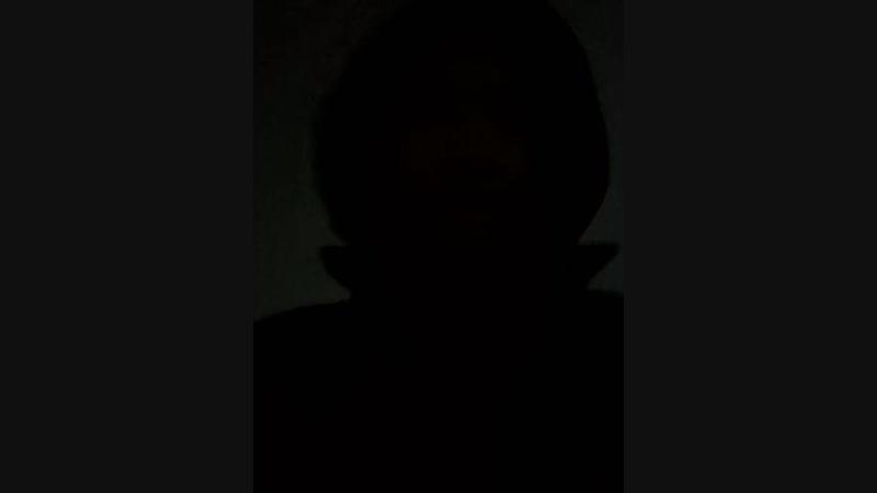 Жан Нурза - Live