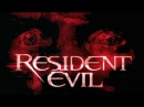 VR 360 Ужасы: Обитель зла: Последняя Глава - Resident Evil: Final Chapter