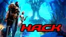 Bladebound Immortal Hack and Slash Action RPG взлом на всё Hack