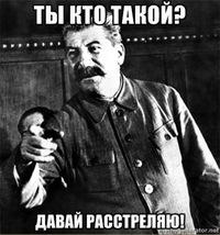 Владимир Анисимов, 16 марта , Черкассы, id164951484