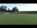 Базис - Олімп -2:0 (гол Янчука на 17 хв.)