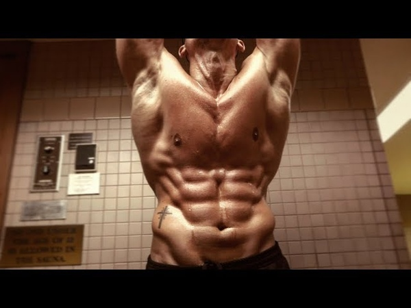 5 Extreme Workout Routines Bar Brothers