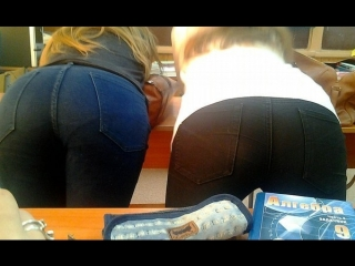 Kendra wilkinson holly madison bridget marquardt порно видео