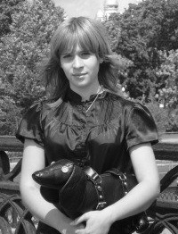 Ксения Самохвалова, 23 ноября , Владимир, id220783225