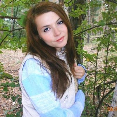 Екатерина Гребень, 30 июня , Луганск, id59416317