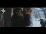 Артем Пивоваров - Как бы мы не сходили с ума (VIDEO 2018) #артёмпивоваров