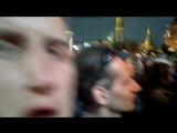 Филлип КиркоровКрасная Площадь видео от Ванька)
