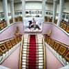 Национальный музей КБР