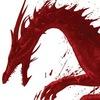 """Петербуржский филиал РИ """"Dragon Age: На Рубеже"""""""