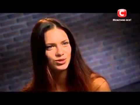 Андрей Мартыненко и Катя Танцуют все