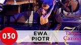 Ewa Wojtkiewicz and Piotr Roemer Gallo ciego by Solo Tango Orquesta