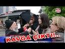 AK Parti'yi çılgınca savunan amca 155'i arıcam 15 Temmuz hainleri