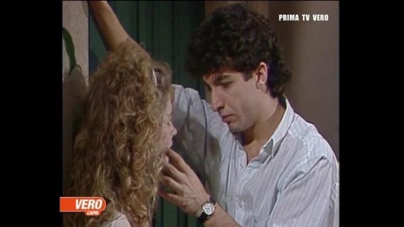 Stellina - puntata 028 italiano