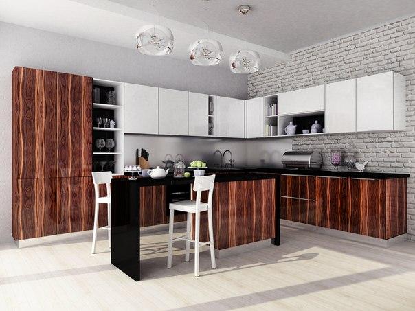 Кухни ладья тольятти официальный сайт