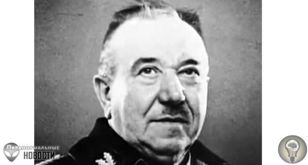 10 случаев, когда нацисты пытались использовать сверхъестественные способности Нацисты Третьего Рейха пытались использовать сверхъестественные силы, чтобы выиграть войну. Верите вы в это или