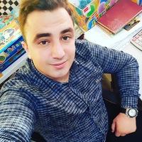 Аветис Бабаян