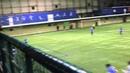 Riga Cup 2014 U-13 BALTIKA - ATALANTA BC