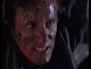 Вампиры 1998 VHSRip West Video