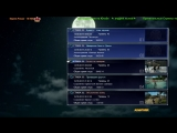 12 Толстеем с Final Fantasy 15 раз, в час