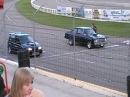 GTI R vs Buik Skylark At Motoplex King Of The Hill June 12 2010