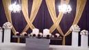 South Indian Wedding Tiffany Nevan | Marriot Woodland Hills | Beverly Hills Wedding Planner