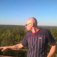 Аватар Темыча Пещанского