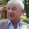 Valery Buzilov