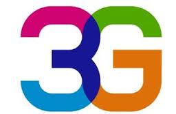Военные Украины поделятся 3G