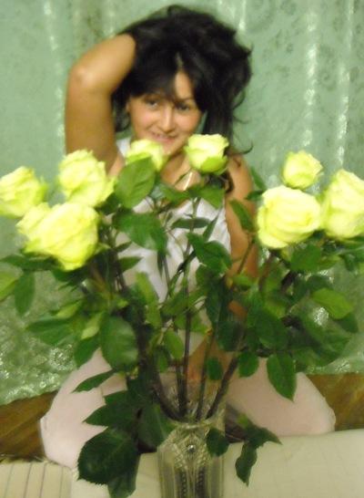 Аня Яхеева, 15 августа , Санкт-Петербург, id133742831